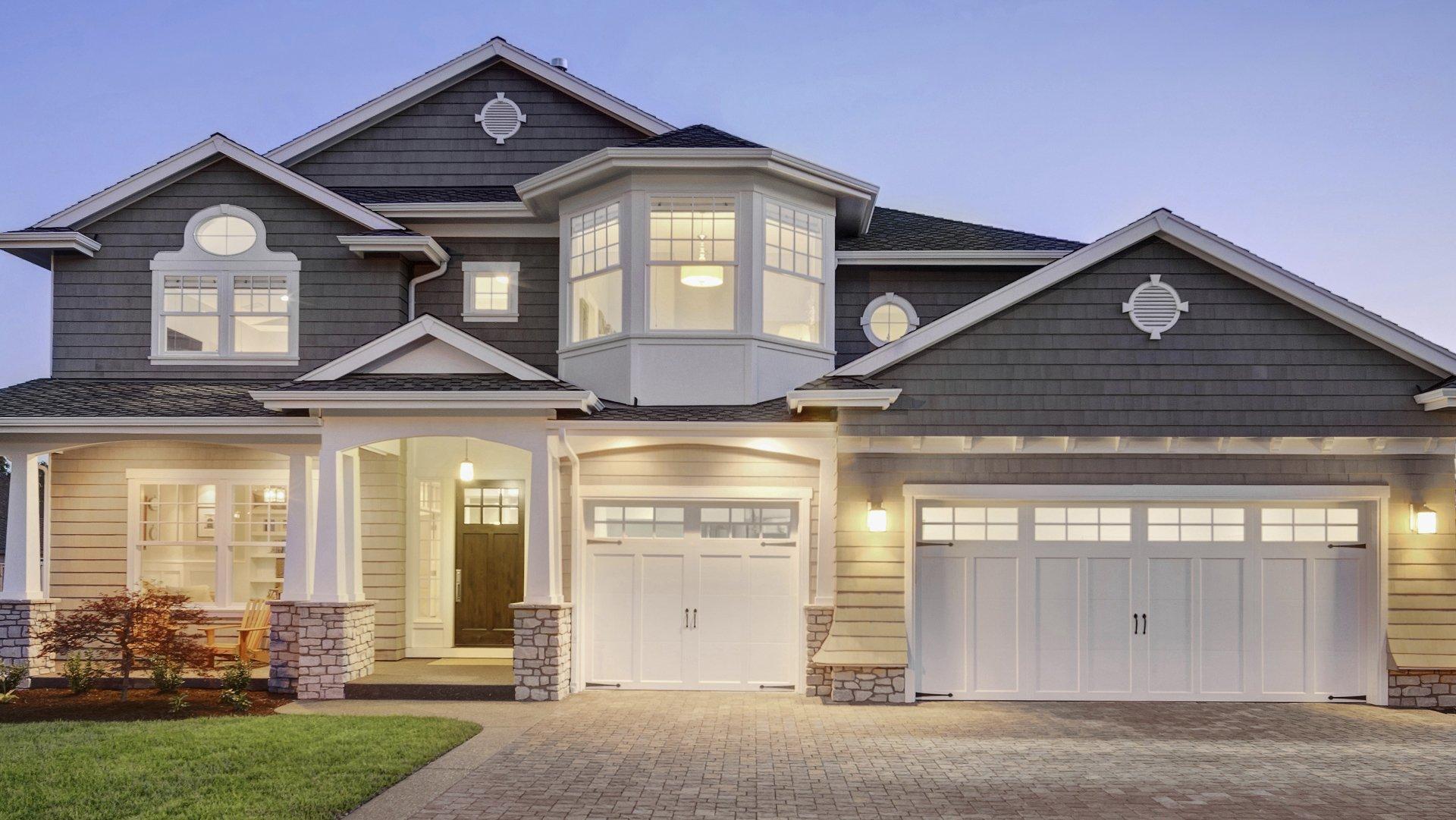 Emerald Coast Custom Homes Inc Custom Homes and Home Additions